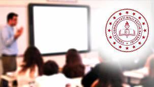 Tekirdağ'da Okullar Açılacak Mı? Ayrıntılar Netleşti