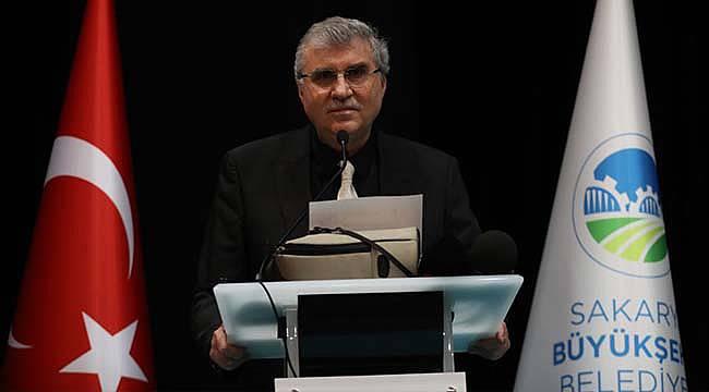 Sakarya Büyükşehir Belediyesi, Tam Kapanmada 24 Saat Esasıyla Çalışacak