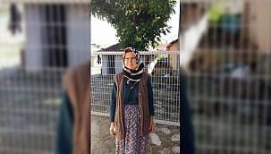 Edirne'de Dehşet! Yaşlı Adam Eşinin Boğazını Keserek Öldürdü