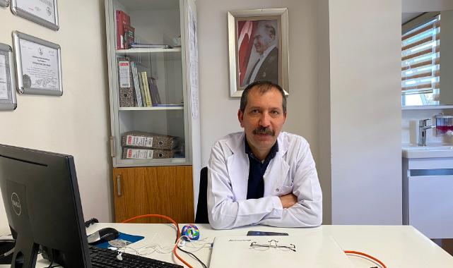 Prof. Dr. Ertuğrul,