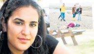 'Aile meclisi' cinayetine 5 müebbet