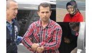Baldızını 7 kurşunla öldüren polis