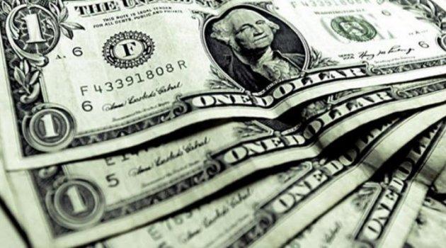 Dolar fiyatları ne kadar oldu? 16 Aralık 2015