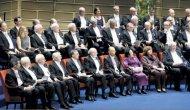 Nobel'de 9 yıl sonra 2'nci gurur günümüz