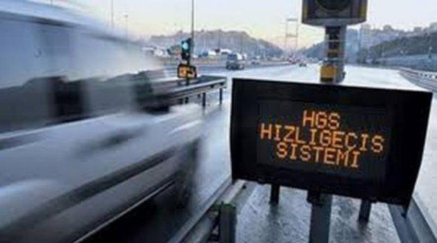 Online trafik cezası sorgulama ve ödeme ve PTT HGS sorgulama nasıl yapılır?