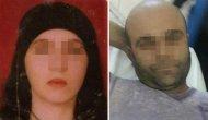 Özel güvenlik görevlisi kadını taciz edince vuruldu...