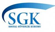 SGK sorgulama ve SSK sorgulama işlemi şifresiz yapılıyor mu?