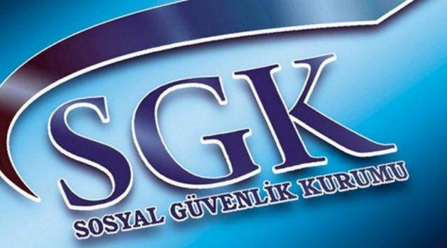 Şifresiz SGK sorgulama ve T.C. kimlik no ile SSK sorgulama işlemleri!