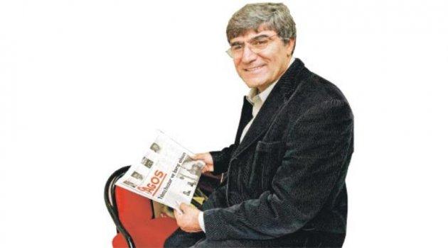 Trabzon ve istihbaratı karıştırmayacaksınız